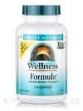 Wellness Formula® 120 Capsules (Version)