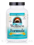 Wellness Formula 240 Capsules
