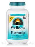 Wellness Formula® - 240 Capsules (Version)