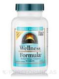 Wellness Formula - 90 Tablets