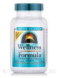 Wellness Formula® - 90 Tablets (CA)