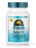 Wellness Immune Adults 30 Wafers