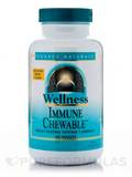 Wellness Immune Adults 60 Wafers