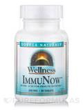 Wellness Immunow 250 mg 30 Tablets