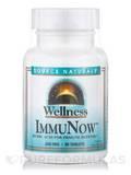Wellness ImmuNow™ 250 mg - 30 Tablets