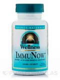Wellness Immunow 250 mg 90 Tablets