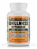 Wellness Optimizer 90 Vegetarian Tablets