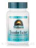 Wellness Transfer Factor - 30 Capsules