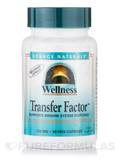 Wellness Transfer Factor - 30 Vegetarian Capsules