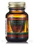 Warrior Force™ Elite Green Protein™ Elite Mesquite Powder - 20 Grams