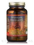 Warrior Force™ Warrior Endurance™ - 180 Vegan Capsules