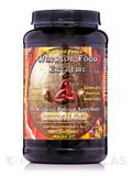 Warrior Force™ Warrior Food™ Extreme Chocolate Plus 1000 Grams Powder