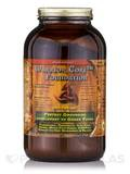 Warrior Force™ Warrior Core™ Foundation Powder 500 Grams