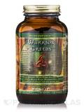 Warrior Force™ Warrior Greens™ Powder - 5.3 oz (150 Grams)