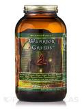 Warrior Force™ Warrior Greens™ Powder - 17.65 oz (500 Grams)