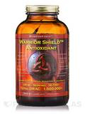 Warrior Shield™ Antioxidant - 360 Vegan Capsules