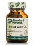 Wheat Germ Oil 60 Perles