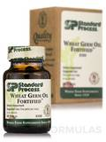 Wheat Germ Oil Fortified™ - 80 Perles