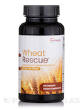 WheatRescue™ - 60 Capsules
