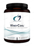 Whey Cool™ Protein Powder, Chocolate Flavor - 900 Grams (2 lbs)