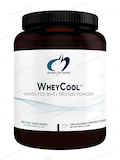 Whey Cool Unflavored/Unsweetened Powder 900 Grams (2 lbs)