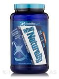Whey Naturally Chocolate 679 Grams