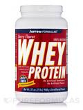 Whey Protein Berry Flavor 32 oz (908 Grams)