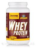 Whey Protein Caribbean Chocolate - 32 oz (908 Grams)