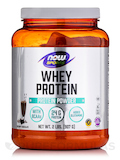Whey Protein Dutch Chocolate 2 lb
