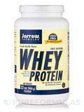 Whey Protein French Vanilla - 32 oz (908 Grams)