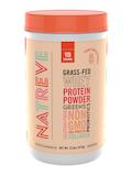 Whey Protein Powder, Peanut Butter Parfait Flavor - 23.8 oz (675 Grams)