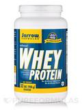 Whey Protein Unflavored 32 oz (908 Grams)