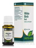 White Birch Bud 15 ml
