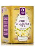 White Mulberry - 45 Tea Bags