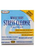 Whole Body Stress Cleanse Kit 10-Day Supply