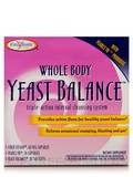 Whole Body Yeast Balance Kit - 10-Day Supply