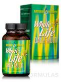 Whole Life Daily Multi - 90 Capsules