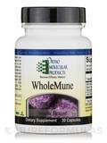 WholeMune - 30 Capsules