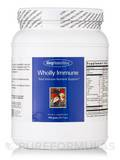 Wholly Immune Powder 900 Grams (31.7 oz)