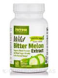 Wild Bitter Melon Extract - 60 Tablets