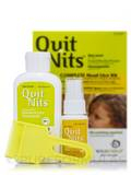 Wild Child Quit Nits Complete Lice Kit 1 Kit