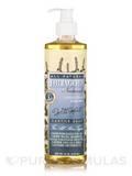 Wild Mint Castile Liquid Soap - 16 oz (473 ml)