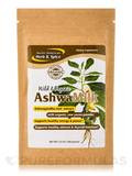 Wild & Organic AshwaMilk - 3.5 oz (100 Grams)