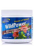 Wild Power Tea 2 oz (57 Grams)