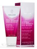Wild Rose Smoothing Facial Lotion 1 fl. oz (30 ml)