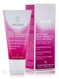 Wild Rose Smoothing Day Cream 1 fl. oz (30 ml)