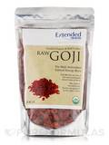 Raw Goji Berry 5 oz