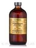 Wild Yam (Dioscorea villosa) 16 oz (473 ml)