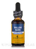 Willow Bark - 1 fl. oz (29.6 ml)