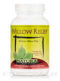 Willow Relief™ - 90 Capsules